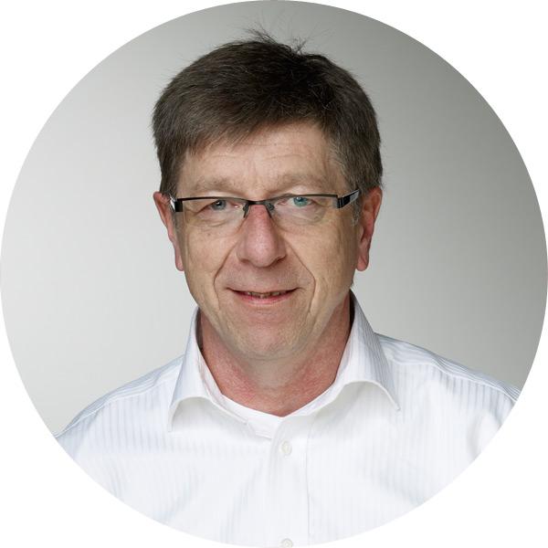 Pressebüro Dieter Müller